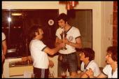 05 18 9 1979 1.Kralpokal Herzb.
