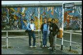 14 KHA 1985