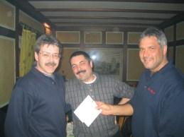2003_026