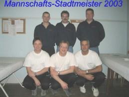 2003_042