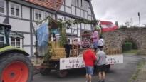 Vieh-und-Jahrmarkt_Grebenstein_2019_006