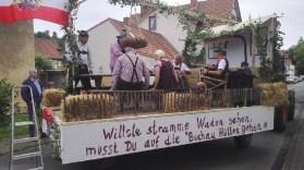 Vieh-und-Jahrmarkt_Grebenstein_2019_011