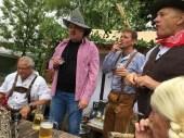 Vieh-und-Jahrmarkt_Grebenstein_2019_015