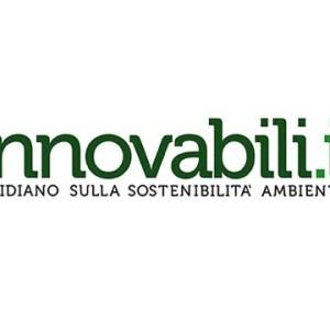 In Alto Adige una scuola azzera l'elettrosmog
