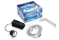 Verbatim, sistemi di illuminazione a LED