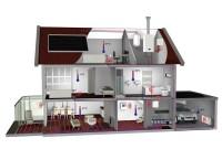 Honeywell e il riscaldamento domestico, risparmiare si può