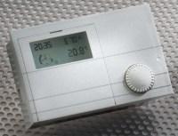 Immergas ARES Tec, la caldaia per centrali termiche