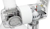 Siemens, le nuove turbine efficienti della famiglia D3