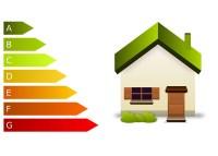 Domotica e sistemi di gestione integrati, le Smart Home