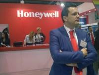 Honeywell incontra gli amministratori di condominio e promuove l'efficienza