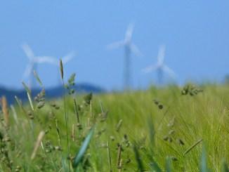EGP acquisisce 445 MW di capacità eolica in Portogallo