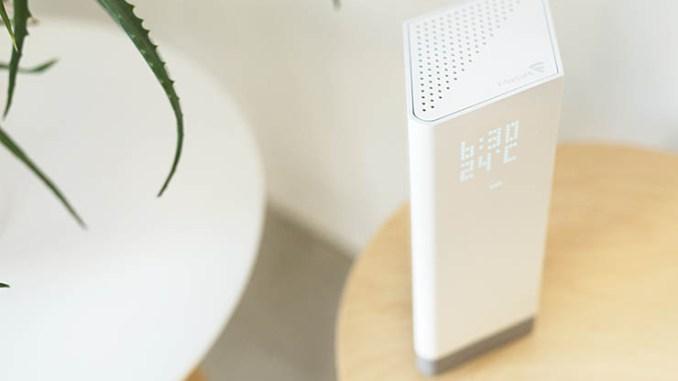 F-Secure rende sicure le Smart Home con SENSE