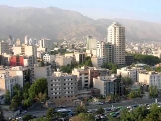 IMIT Control System consolida i rapporti in Iran