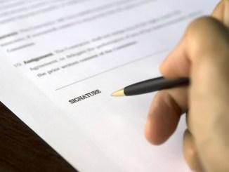 ABB ottiene un'ulteriore Certificazione ESCo
