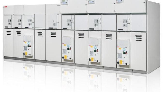 Nestlè sceglie i quadri ABB UniSec per i propri stabilimenti