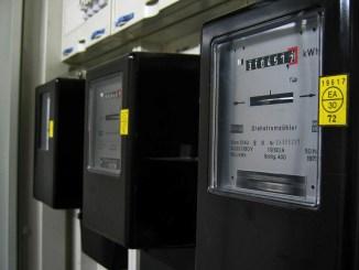 GSE, le proiezioni del contatore FER non fotovoltaiche del prossimo biennio