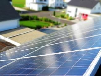 ANIE Rinnovabili e lo stato di salute delle energie rinnovabili