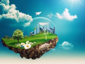 Il progetto Sunshine migliora l'efficienza energetica di edifici e città