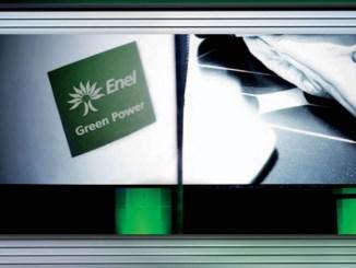 EGP cede partecipazioni minoritarie in due impianti eolici negli USA