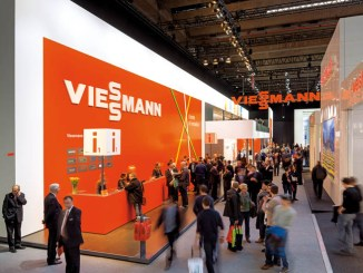 Viessmann a Klimahouse 2016, tra rinnovabili e monitoraggio