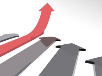 ABenergie chiude il 2015 con ricavi in forte crescita