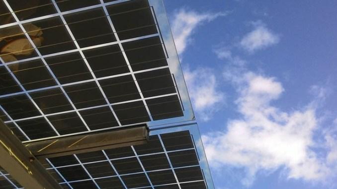 Il fotovoltaico, un investimento a favore della sostenibilità