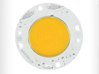 Bridgelux a Light + Building, ecco i nuovi prodotti chip-on-board