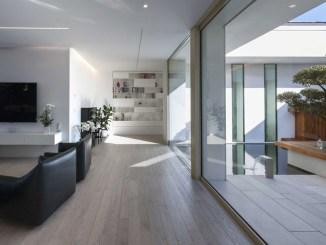 Vimar By-me rivoluziona il concetto di abitazione