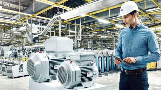 """ABB e Polimi, """"Il futuro è già presente!"""", Smart Factory e Smart Home"""