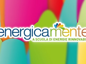 Energeticamente, lezioni e laboratori sul risparmio energetico