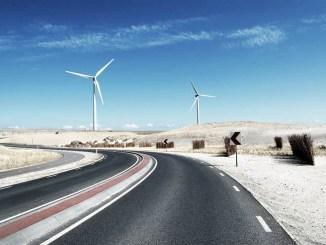 Enel negli USA, avviati i lavori per l'impianto eolico Lindahl da 150 MW
