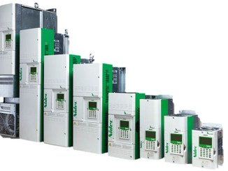 Nidec ASI svela i nuovi inverter industriali Answer Drives 1000