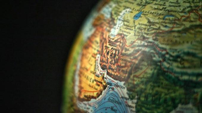ANIE Confindustria, una missione in Iran con le imprese italiane