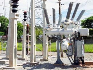 ABB, sottostazioni a salvaguardia dei data center in Italia