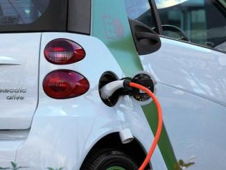 Dal Governo 35 Milioni per la mobilità sostenibile, il plauso di Rimini Fiera