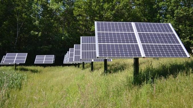 Osservatorio Rinnovabili, lo sviluppo delle green energy