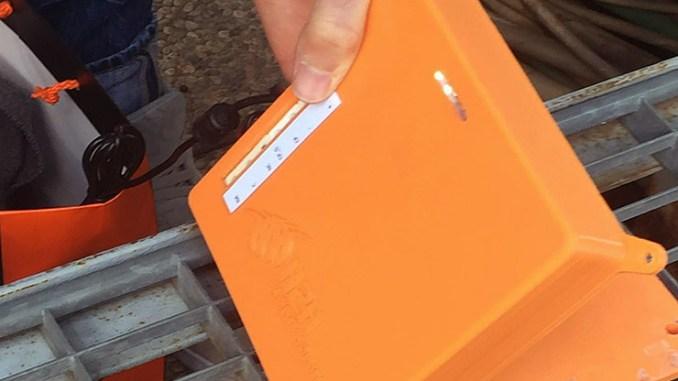 H2H, monitoraggio proattivo per gli impianti di climatizzazione