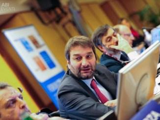 Brescia, al via il Forum Innovazione Mobilità Sostenibile