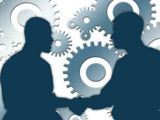 Partnership ABB – Microsoft, al via la trasformazione digitale industriale