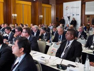 South Africa Italy Summit, Building Energy e i vantaggi della cooperazione