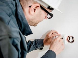 HomeServe Italia, a confronto il costo degli interventi di manutenzione