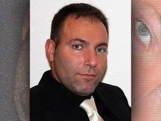 Andrea Proietto è il nuovo Technical Expert di Qundis Italia