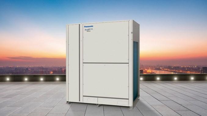 Panasonic ECOi EX, maggiore efficienza per l'Industry 4.0