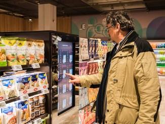 Accenture, Avanade e Coop Italia, il supermercato del futuro è realtà