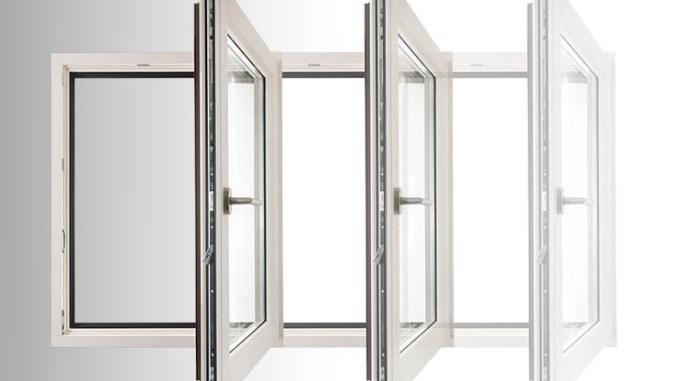 Pavanello, una guida per migliorare efficienza e durata dei serramenti