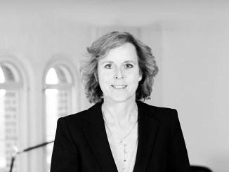 L'ex Commissario europeo Connie Hedegaard entra nel CDA Danfoss