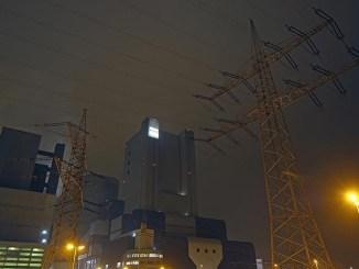 Enel e Saudi Electricity collaborano per la distribuzione di energia