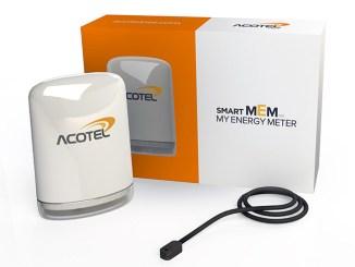 Acotel Net, al via la commercializzazione dello Smart MEM
