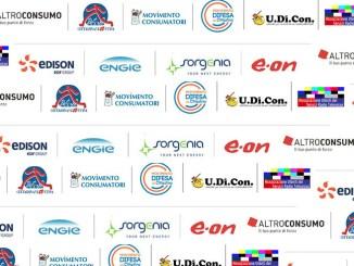Manifesto per l'energia del futuro, risparmio, sostenibilità e innovazione