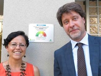 Rete IRENE e Legambiente sostengono la riqualificazione energetica